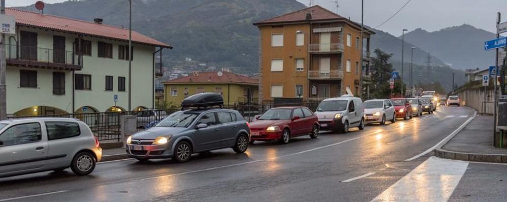 Ecco come evitare code e traffico A4, incidente tra Ospitaletto e Rovato