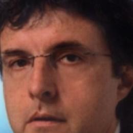Malore in ambulatorio, muore dottore Trescore piange il medico Luca Bruschi