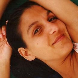 Mamma morì dopo 13 anni in coma Due condanne dopo 18 anni di processo