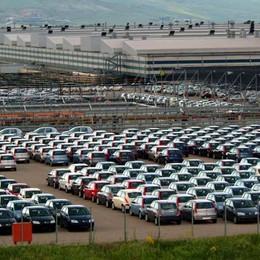 Rottamazione auto inquinanti Dalla Regione incentivi e bonus