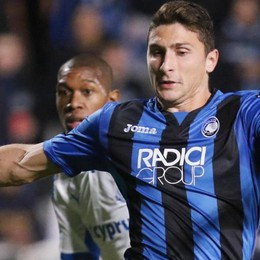 Atalanta, Caldara e Gomez in dubbio Spinazzola si candida al rientro