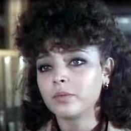 Cinema, addio a Irina Sanpiter La Magda di «Bianco, Rosso e Verdone»