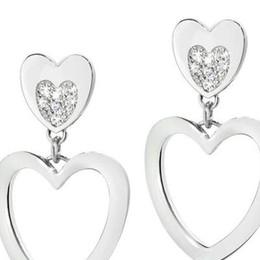 Recuperati gioielli per 400 mila euro Dati in conto vendita e mai pagati