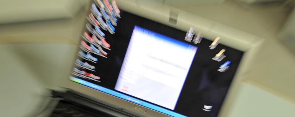 Avanti piano riforma Ue telecomunicazioni, resta nodo spettro-licenze