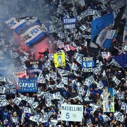 Atalanta-Borussia, è corsa al biglietto La vendita libera si apre col botto