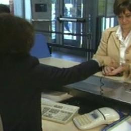 Assegni trasferibili, multa salata ad una associazione di ragazzi a Palosco