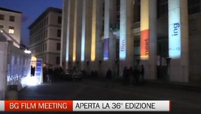 Apre i battenti il Bergamo film meeting 2018 su Europa e 68