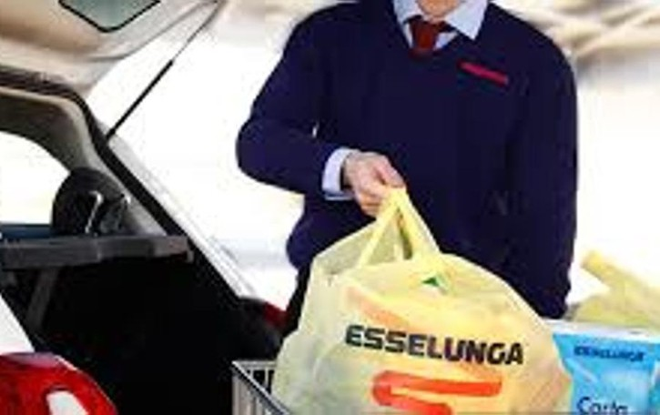 Esselunga ancora in Bergamasca A Lallio si cerca area per un «Clicca e vai»