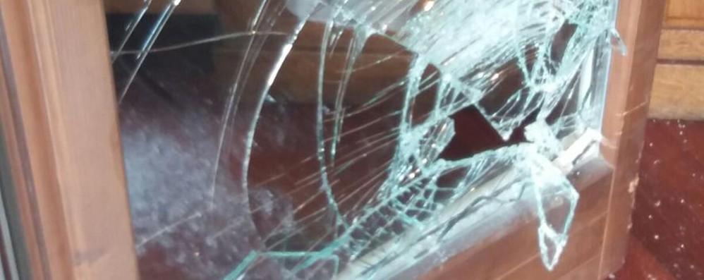Il ladro catturato in casa è a piede libero Proprietario:«Deluso e arrabbiato»