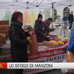 Uova della ricerca, polemica spazi in città Manzoni: «Apriamo la Casa del Sole»