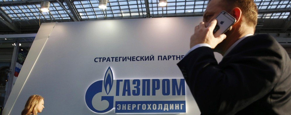 Gas: Ue, pronti a mediare tra Russia e Ucraina come in passato