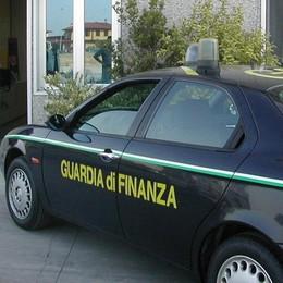 Bergamo, falsi crediti fiscali In un anno scovati 14 milioni di euro