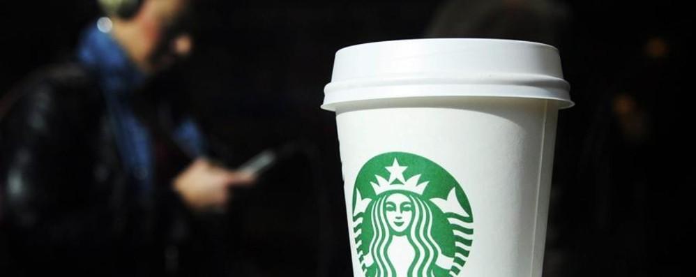 Starbucks Milano, aperte le selezioni Come candidarsi per 150 posti di lavoro