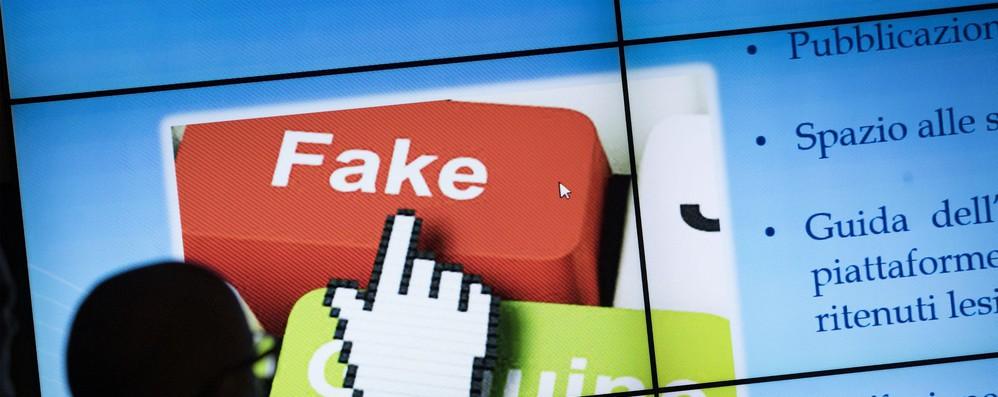 Fake news: rischio censura, Ue rinuncia a misure vincolanti