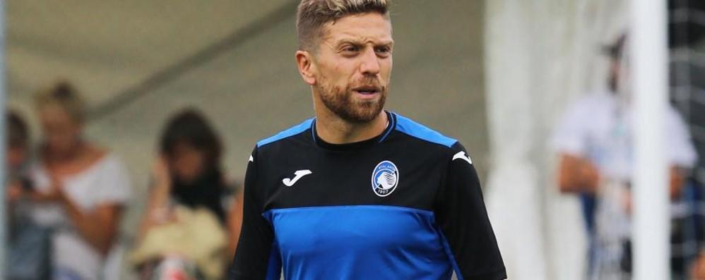 Atalanta, difficile trasferta a Torino Papu in forse: «Da capitano deve reagire»