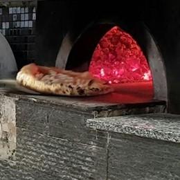 Clandestino il pizzaiolo,irregolare il pony Blitz dei carabinieri in centro a Verdello