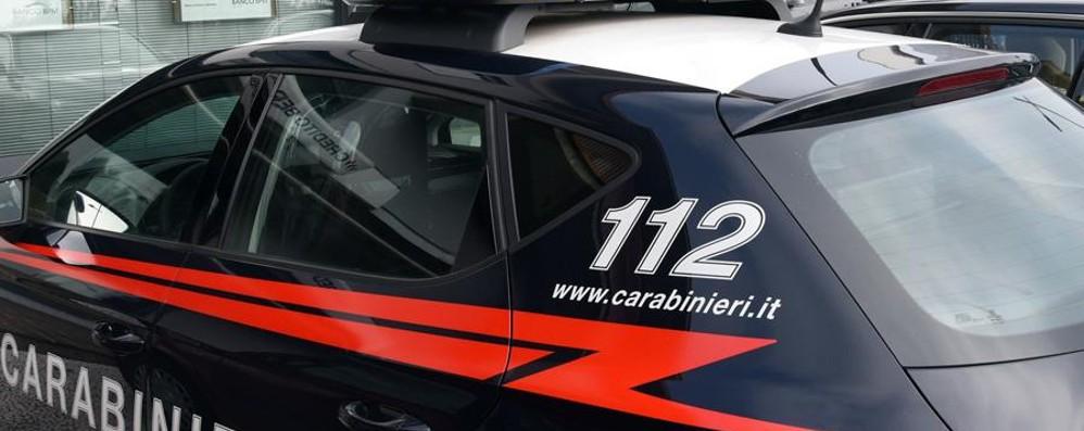 Furti e rapine in casa e stazioni di servizio Sgominata banda: coinvolta Bergamo