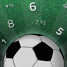 Le pagelle di Juventus - Atalanta Dai un voto alla gara dei giocatori