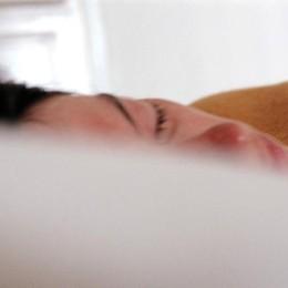 Notti senza sonno per quattro italiani su 10 «Dormire bene, ricetta di buona salute»