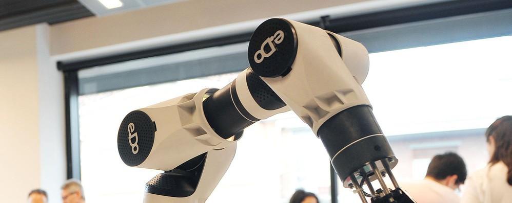 Riflettori sulle tecnologie emergenti al Parlamento europeo