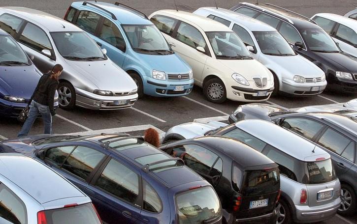 Auto non in regola con la revisione In Bergamasca sono oltre 80 mila