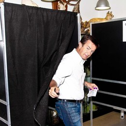 Gori recupera in centro, male in periferia L'analisi del voto nei quartieri di Bergamo