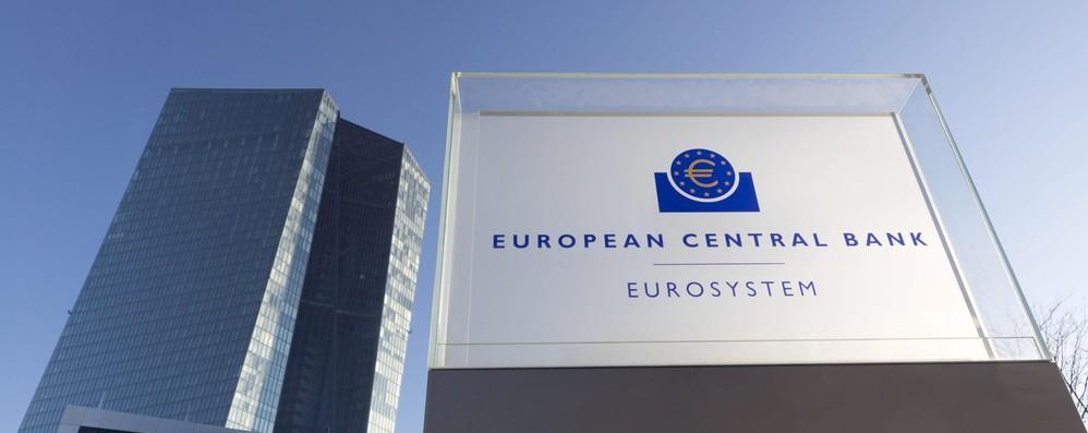 Npl: Tajani, su 'addendum' Bce è vittoria politica su burocrazia