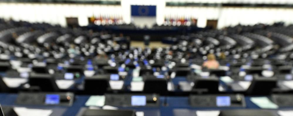 Europarlamento vota in favore l'aumento delle risorse per il prossimo bilancio europeo