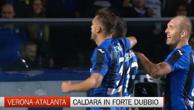 Hellas Verona-Atalanta, emergenza in difesa
