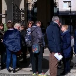 «Pignorate i beni del Comune» Sindacati contro Fara Gera d'Adda