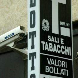 Allarme per finto tecnico Lottomatica Truffati 30 tabaccai per 60mila euro