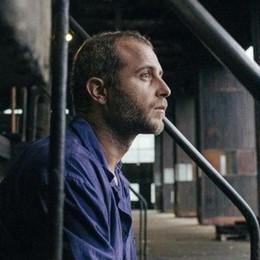 «Iscelitel» vince il Bergamo Film Meeting Ecco tutti i premi assegnati al festival