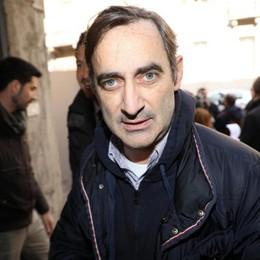 Offese il pm del caso Yara Ora Belotti deve risarcire