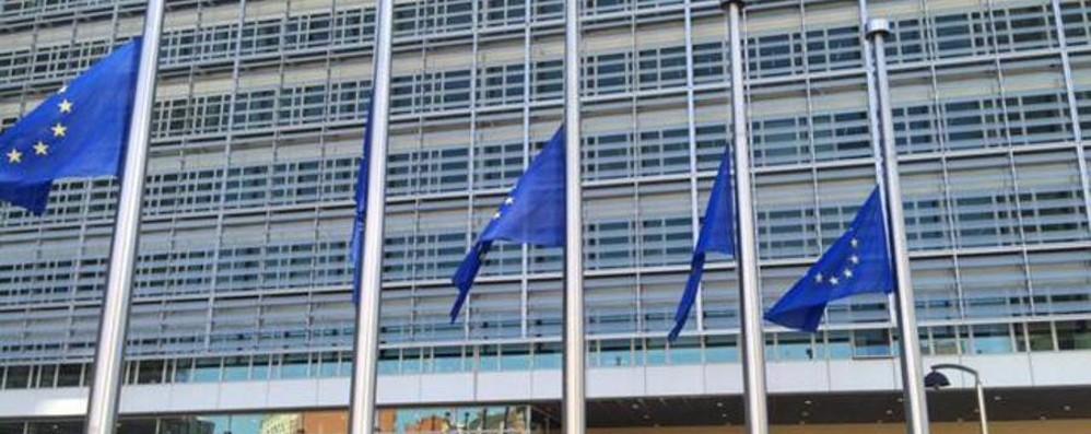 Start up di Clusone tra le più innovative L'Europa la finanzia con 2,5 milioni