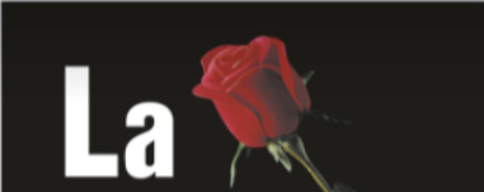 Tribunale Ue, il marchio spagnolo 'Mafia a tavola' è contro l'ordine pubblico