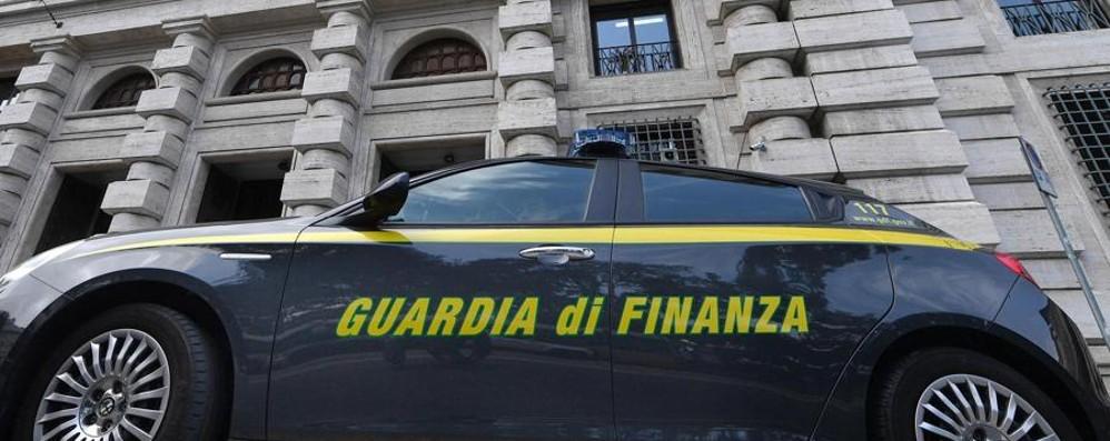 False assunzioni per truffare l'Inps Danni per 7,5 milioni di euro