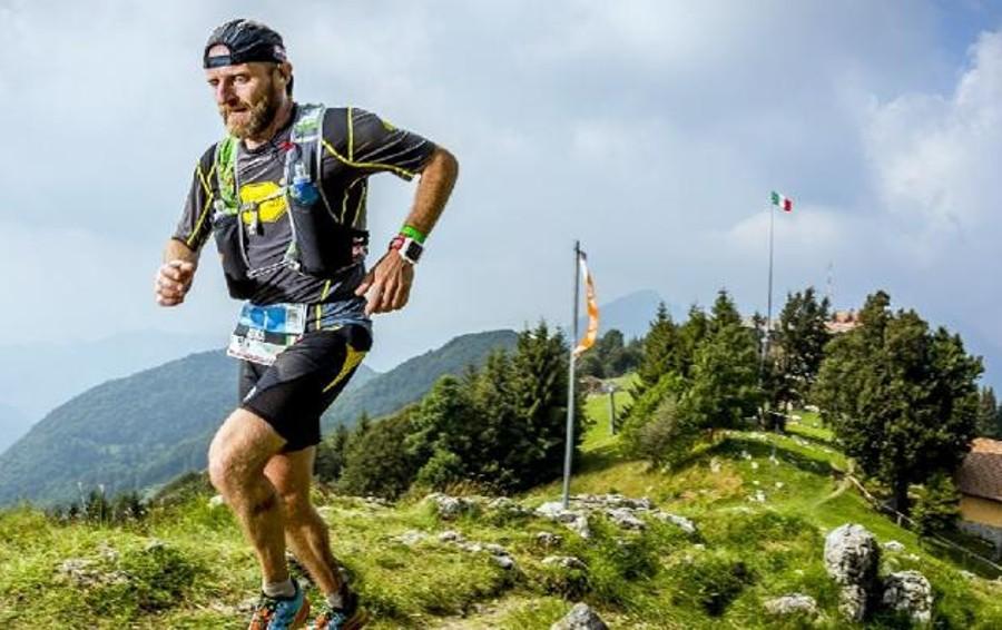 Orobie Ultra-Trail record di iscritti  «Una grande vetrina per Bergamo»