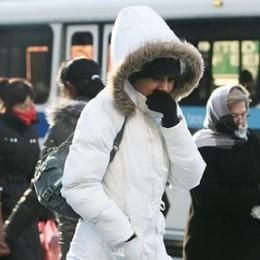 Settimana con maltempo e freddo Il picco tra martedì e giovedì