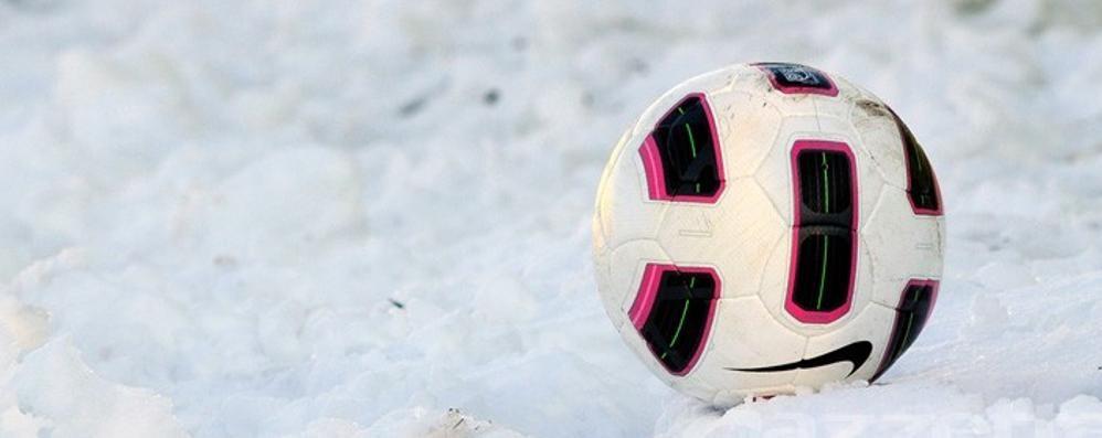 Maltempo,  partite sospese nel weekend sui campi dall'Eccellenza alle giovanili