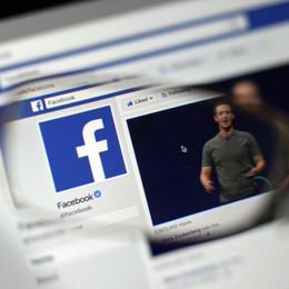 Facebook e il caso Cambridge Analytica I nostri dati in pericolo? Come proteggerli