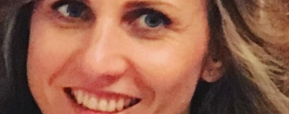 Scomparsa 39enne bergamasca L'appello: «Aiutateci a trovare Miriam»