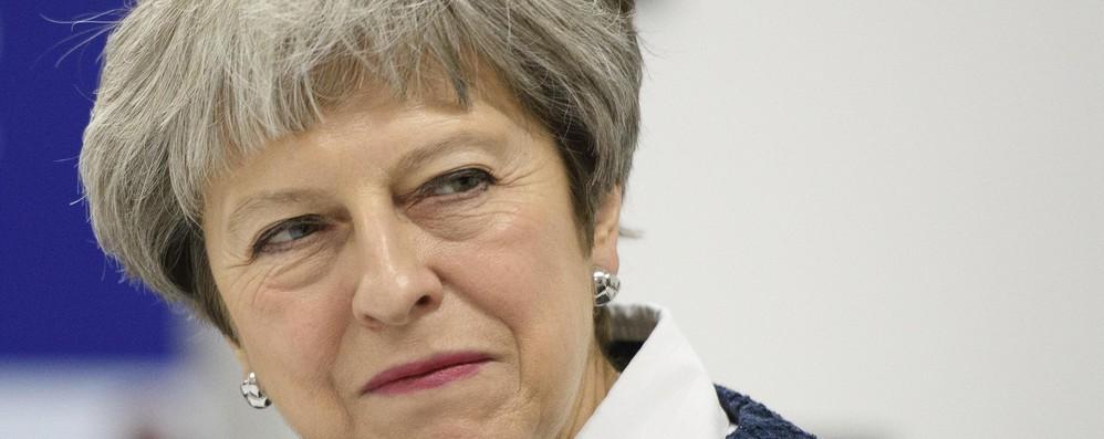 Brexit: conseguenze negative su economia, specie per Gran Bretagna