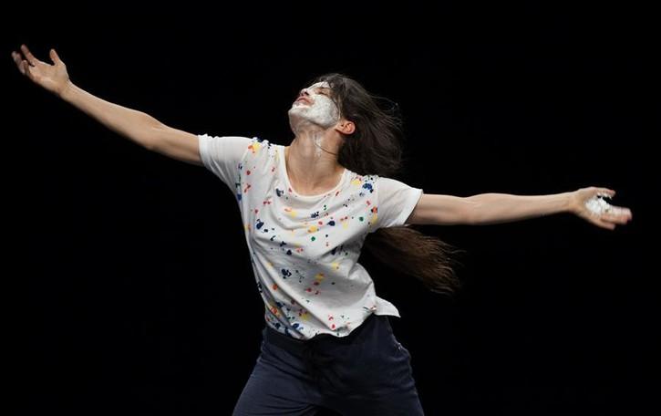 Bergamo, la creatività è donna C'è il festival della cultura al femminile