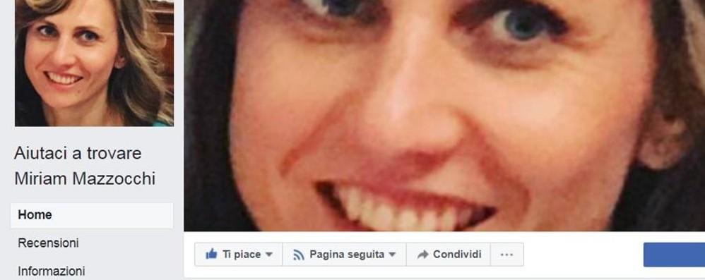 I bergamaschi si mobilitano per Miriam Su Facebook decine di offerte di aiuto