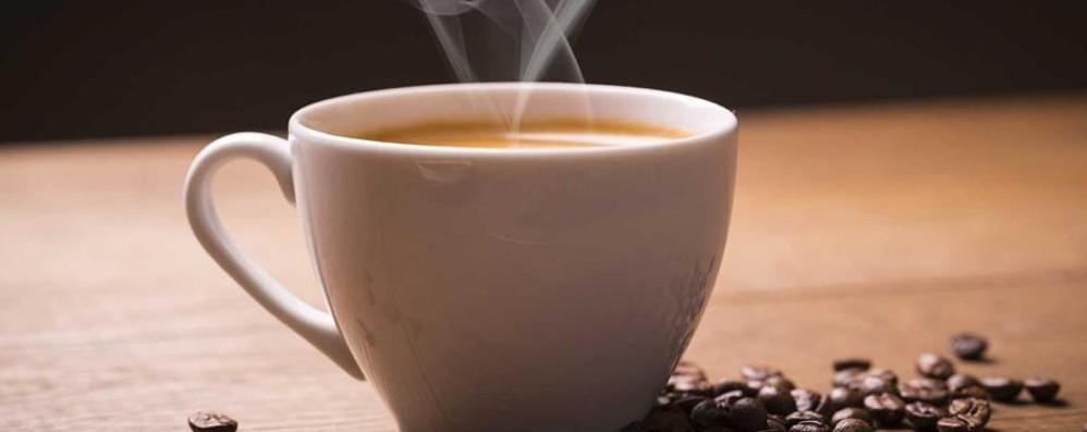 Pagare il caffé con una poesia L'iniziativa in quattro bar bergamaschi