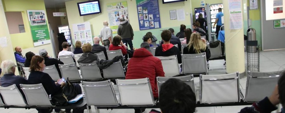 Venerdì si insedia il Parlamento Scioperano la scuola e la sanità