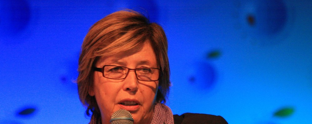 Europee 2019: commissione Pe approva nuove regole su partiti