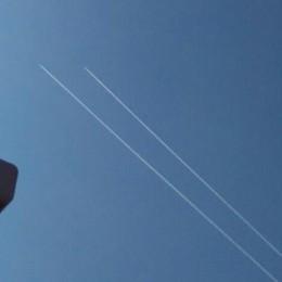 Boati, indaga la Procura di Bergamo «Piloti in emergenza, non c'è reato»
