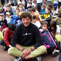 Studi  sulla montagna, dal Cai Bergamo un premio in ricordo di Mario Merelli