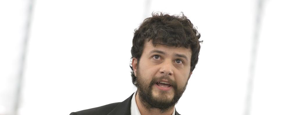 A Benifei (Pd) premio eurodeputato dell'anno per occupazione
